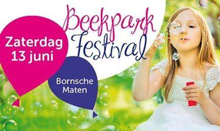 beekparkfestival